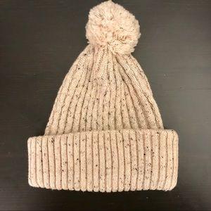 Nordstrom BP winter hat